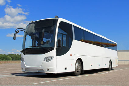Busreisen nach Prishtina