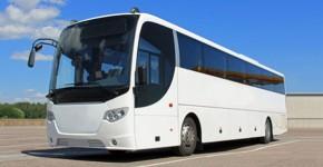 busreise-nach-prishtina