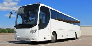 Mit dem Bus nach Prishtina reisen und sparen