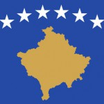 Kosova jüngster Staat in Europa